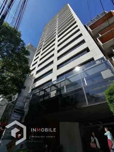 oficinas de 353 m2, acondicionadas, guadalupe inn.
