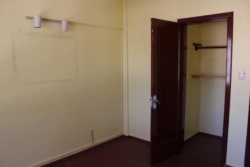 oficinas de 64 mts. en col. atenor salas