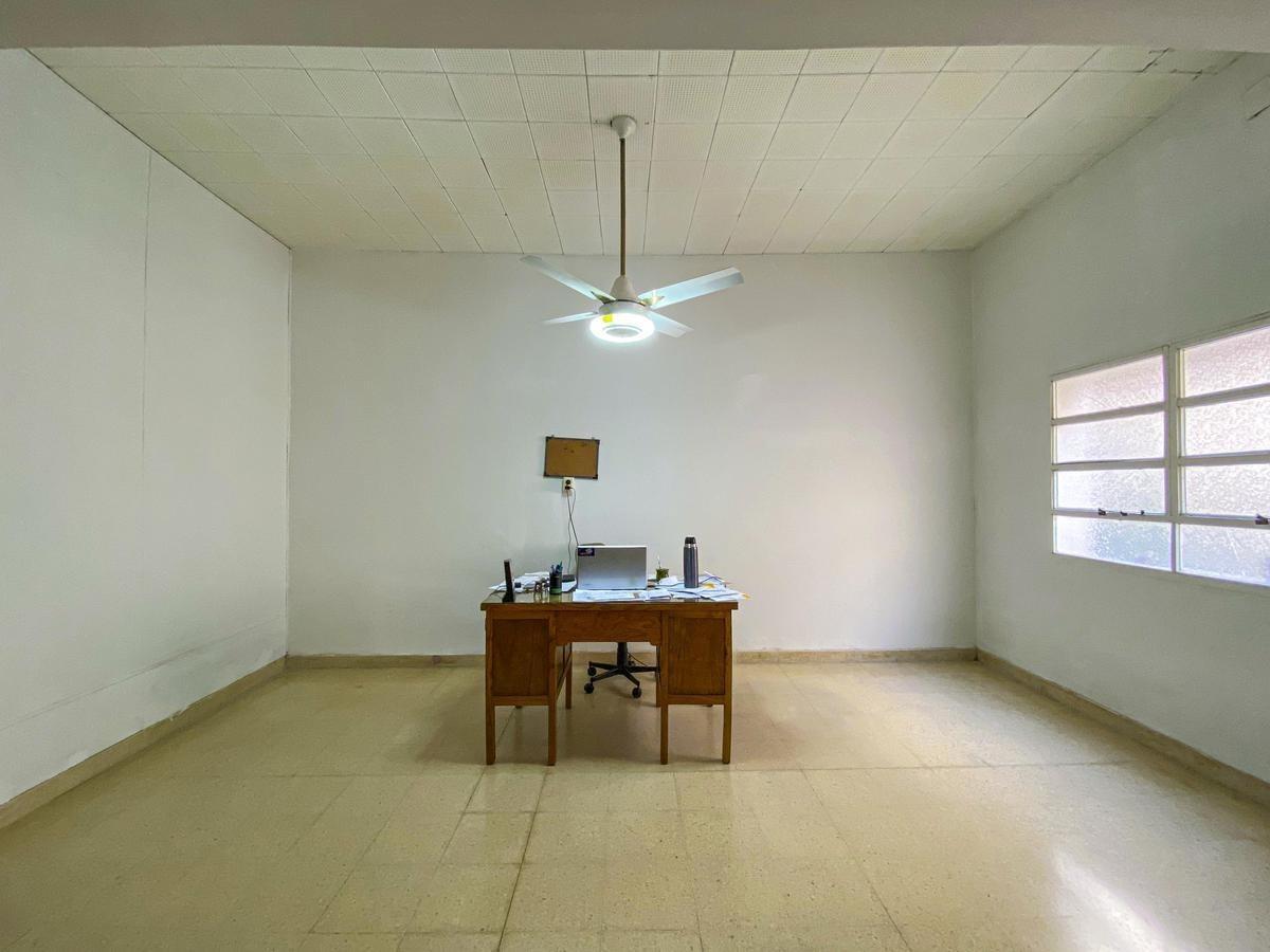 oficinas de jerarquía apta institución