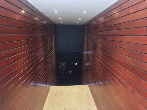 oficinas de lujo corporativas en calzada de tlalpan