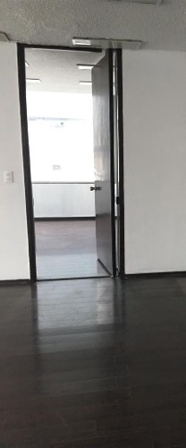 oficinas de lujo en renta listas para ocupar en la colonia juarez