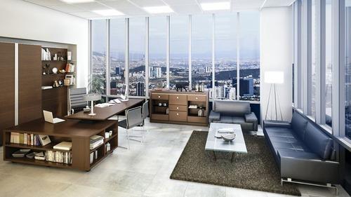 oficinas desde 151 mts en venta en orvit ii