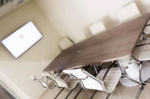 oficinas desde $7,500.00 todo incluido en centro sur.