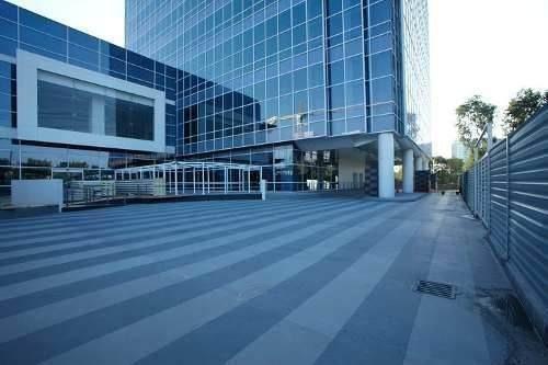 oficinas disponibles para renta, corporativo legaria, cdmx