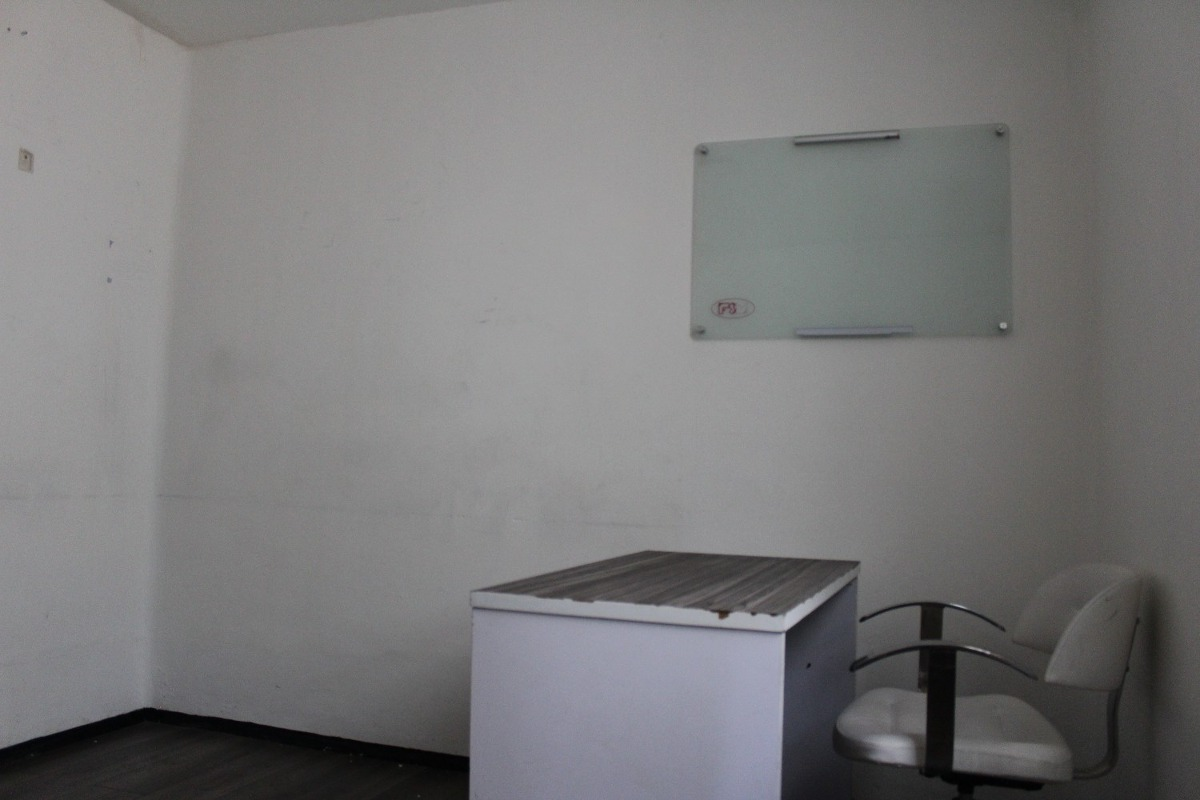 oficinas economicas en renta en colonias condesa y escandón