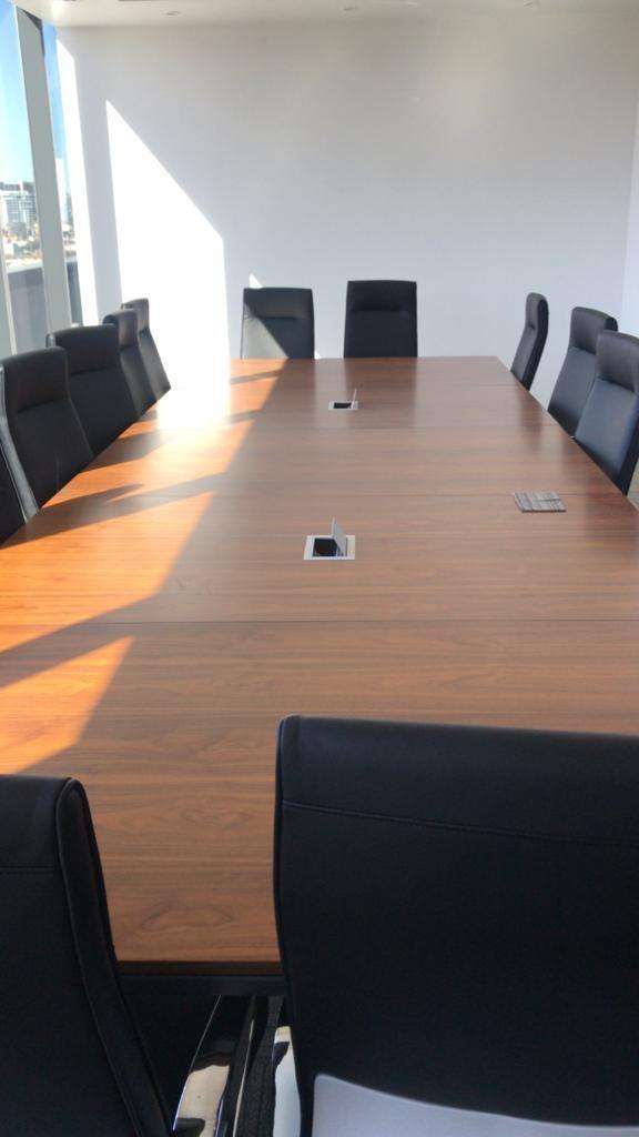 oficinas ejecutivas-corporativas en renta en el area de  chapultepec, (zona dorada) de tijuana b.c.