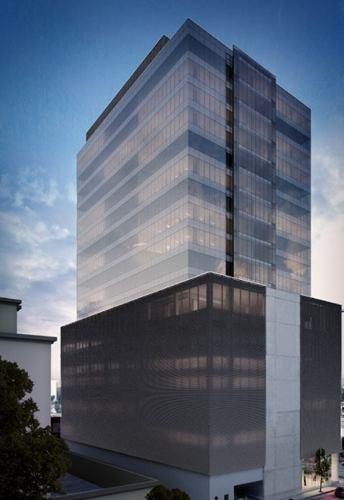 oficinas ejecutivas-corporativas renta  chapultepec, tijuana b.c.