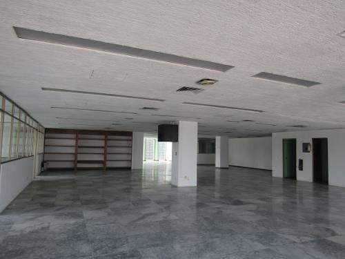 oficinas en 16 septiembre