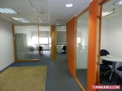oficinas en alquiler 15-6170