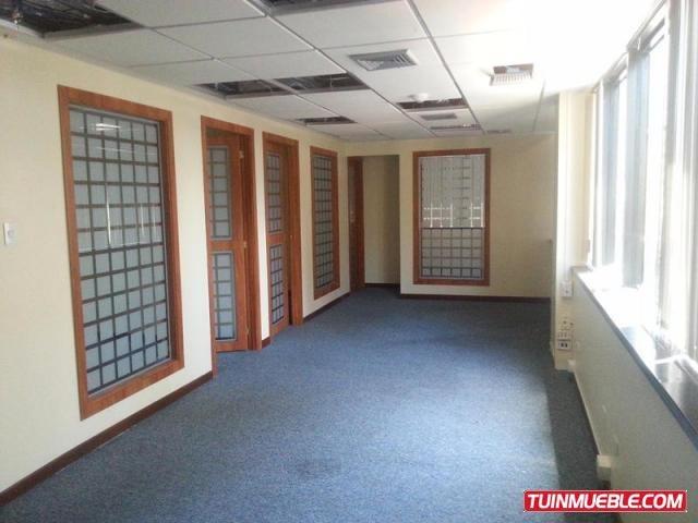 oficinas en alquiler 16-17745