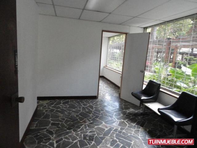 oficinas en alquiler #17-13762 maribel rivero 0414-3372238