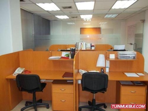 oficinas en alquiler 17-14756