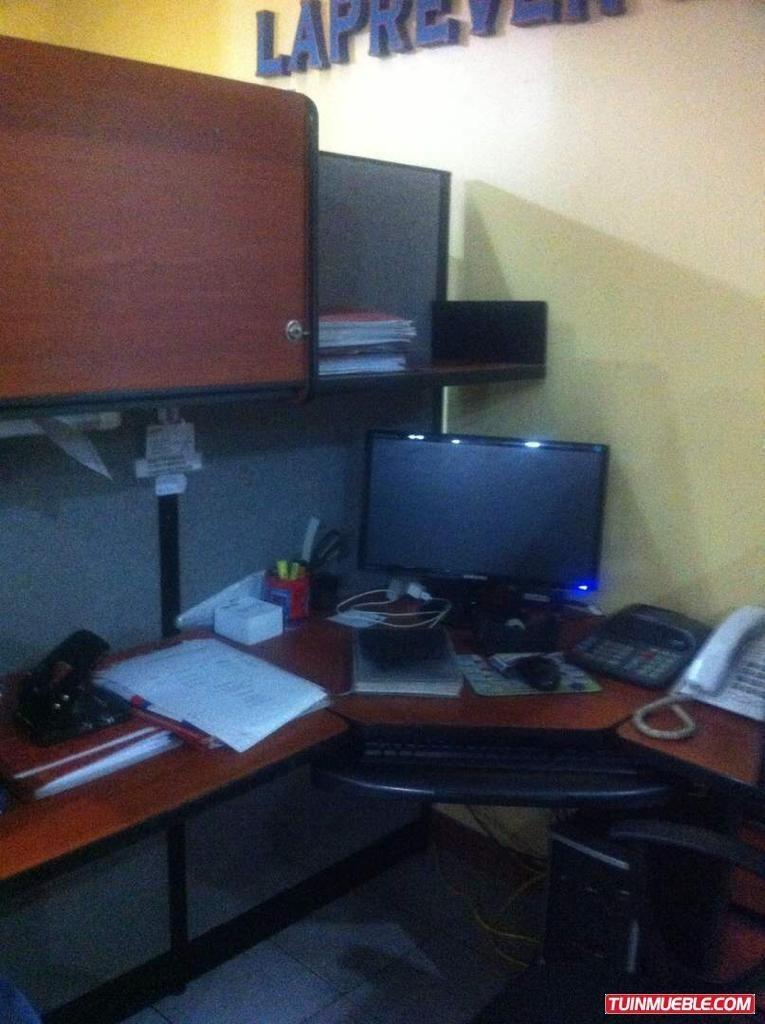 oficinas en alquiler 17-17174 yanet 0414-0195648