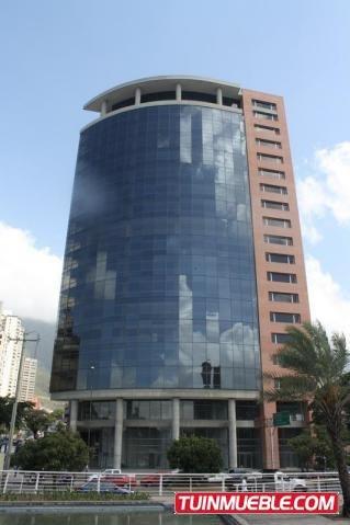 oficinas en alquiler 17-2279