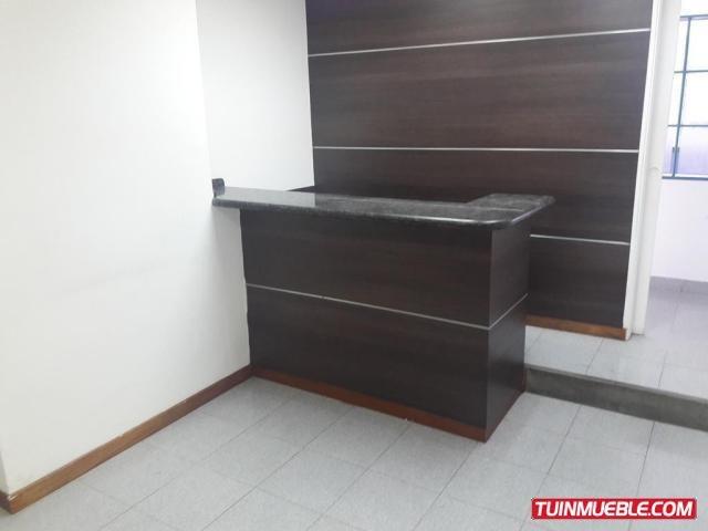 oficinas en alquiler 17-5149