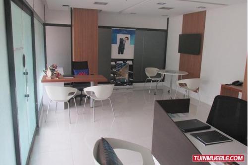 oficinas en alquiler 17-8733