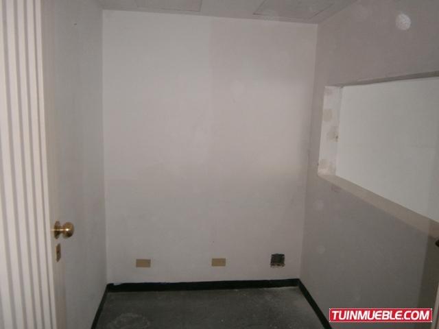 oficinas en alquiler 18-1302