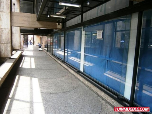 oficinas en alquiler 18-1304