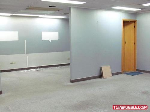 oficinas en alquiler 18-1448