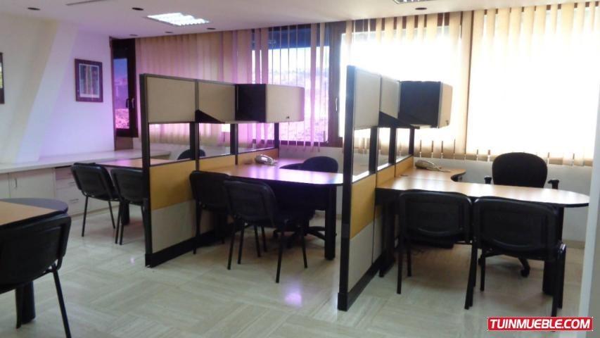 oficinas en alquiler 18-1585