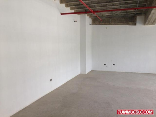 oficinas en alquiler 18-2857