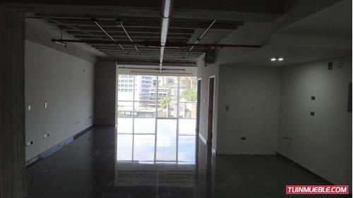 oficinas en alquiler 18-3487