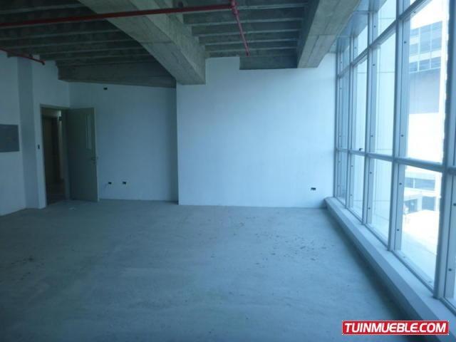 oficinas en alquiler 18-5921