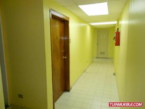 oficinas en alquiler 18-6627