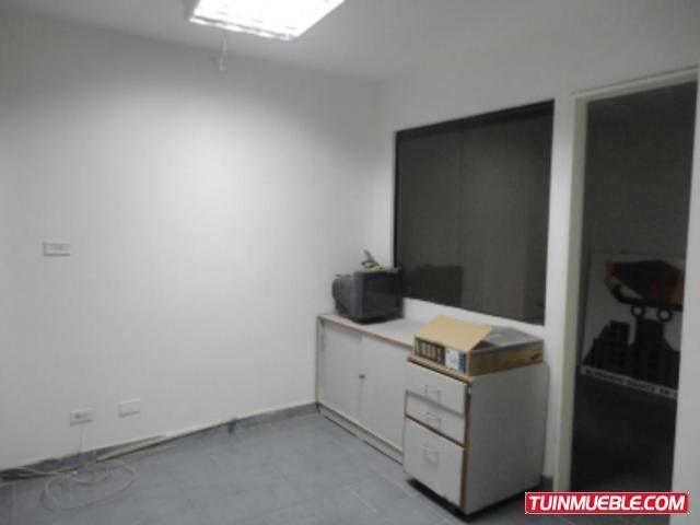 oficinas en alquiler 18-6691