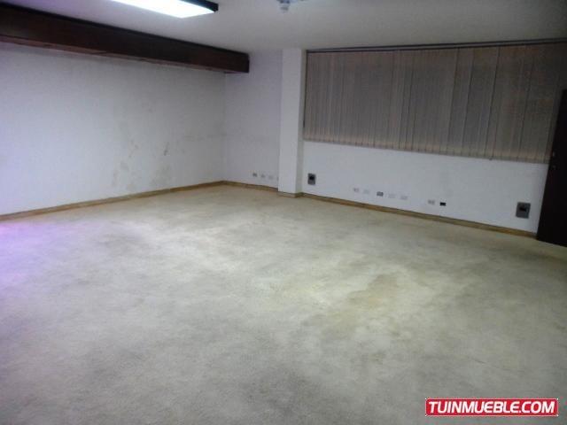 oficinas en alquiler 18-8016 los ruices