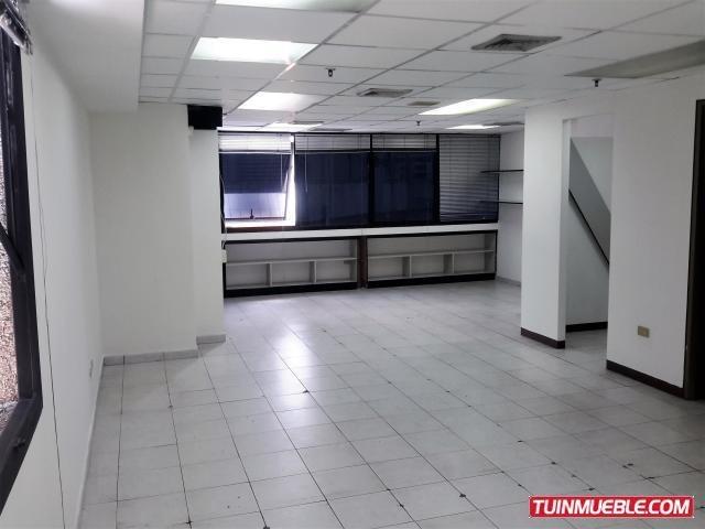 oficinas en alquiler #19-13516 sol gorrochotegui - 0412-9961