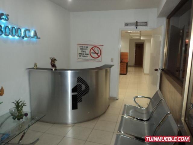 oficinas en alquiler #19-14717 josé m rodríguez 0424-1026959