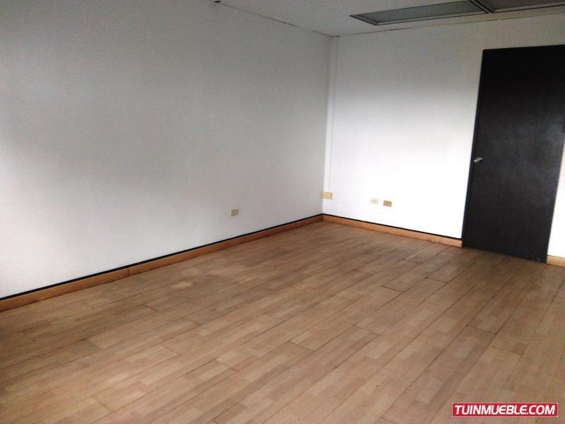 oficinas en alquiler 19-16424 los palos grandes