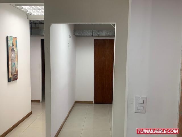 oficinas en alquiler 19-17404 albis chavez 0412-313.1996