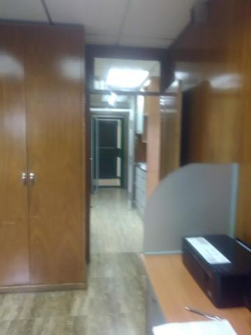 oficinas en alquiler 19-7049