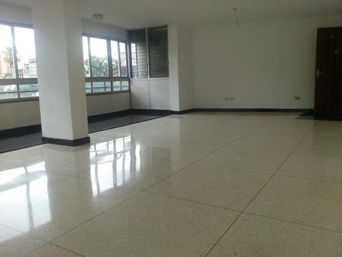 oficinas en alquiler +5804123605721/04165756318