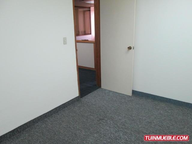 oficinas en alquiler ag br 15 mls #19-2781   04143111247