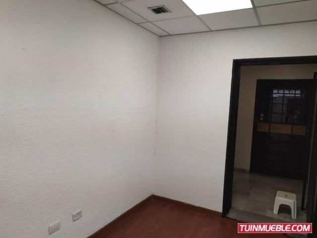 oficinas en alquiler ag mav   27 mls #19-15196   04123789341