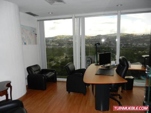 oficinas en alquiler an mls #15-11018 ---04249696871