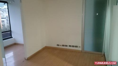 oficinas en alquiler  ar tp mls #15-1509 --- 0416-6053270