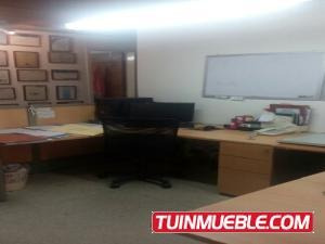 oficinas en alquiler ar tp mls #16-4183 --- 04166053270