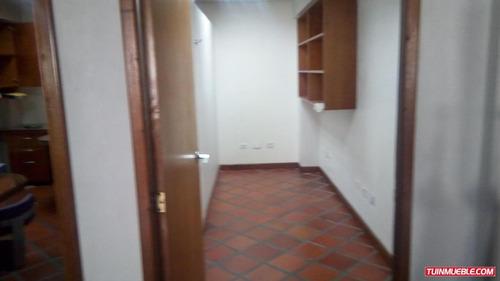 oficinas en alquiler ar tp mls #18-1008 --- 04166053270