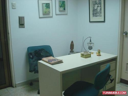 oficinas en alquiler ar tp mls #18-6733 --- 04166053270