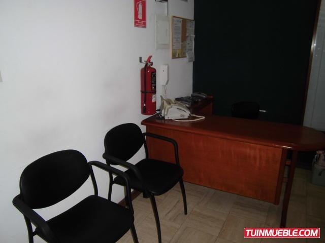 oficinas en alquiler bello monte 19-7023 rah samanes
