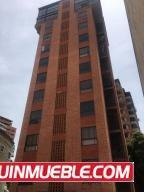 oficinas en alquiler bello monte eq500 19-10081