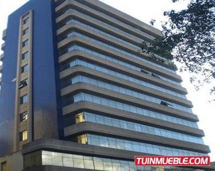 oficinas en alquiler bello monte rah 20-4346