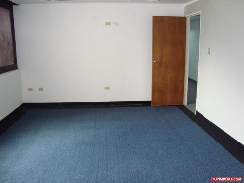 oficinas en alquiler ccct maria carlota