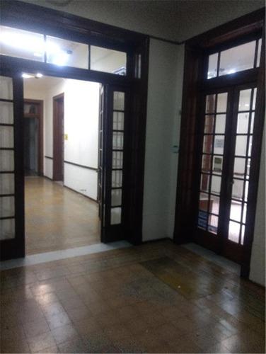 oficinas en alquiler centro