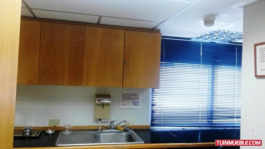 oficinas en alquiler cod. 15-8732