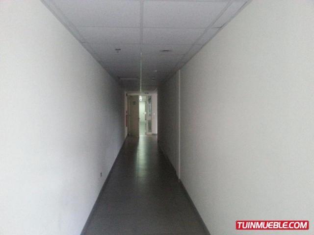 oficinas en alquiler cod. 16-17754